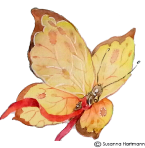 sommerfugl_susanneHartmann1