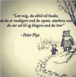 Kloge-ord-fra-Peter-Plys