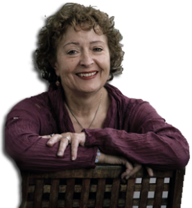 healing og hjertevejledning Lis Krogsbo